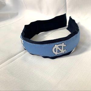 Chapel Hill Headband